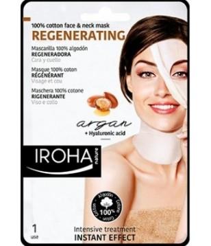 http://www.bienetreetsenteurs.com/103-646-thickbox/masque-tissu-regenerant-argan.jpg