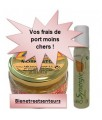 Lot Huile essentielle Anti moustique & Roll on Anti pique