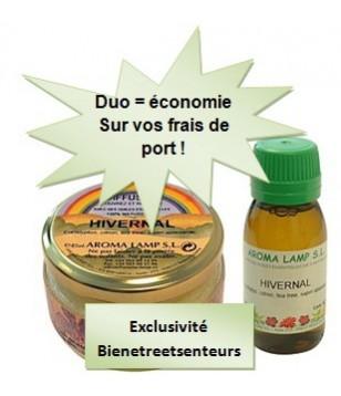 http://www.bienetreetsenteurs.com/182-575-thickbox/pot-diffuseur-huile-essentielle-synergie-hiver-et-sa-recharge.jpg