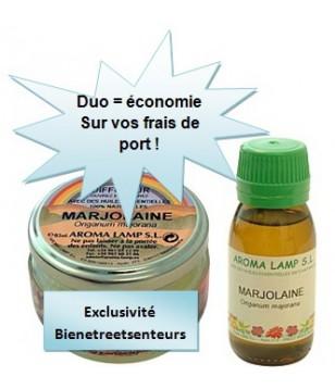 http://www.bienetreetsenteurs.com/187-593-thickbox/pot-diffuseur-huile-essentielle-anti-stress-et-sa-recharge.jpg
