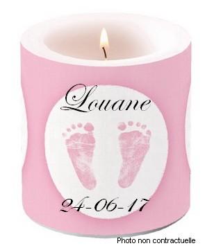http://www.bienetreetsenteurs.com/206-705-thickbox/bougie-cadeau-naissance-empreintes-bebe-fille.jpg