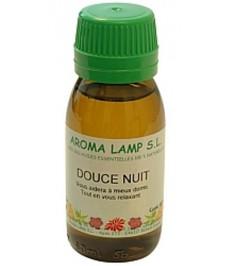Recharge huile essentielle Douce nuit
