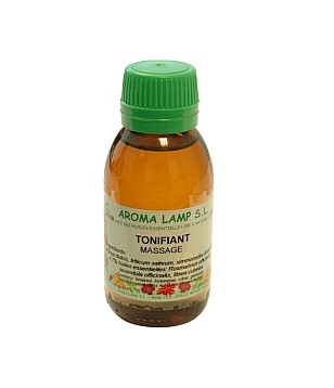 http://www.bienetreetsenteurs.com/85-266-thickbox/huile-de-massage-tonifiant-60ml.jpg